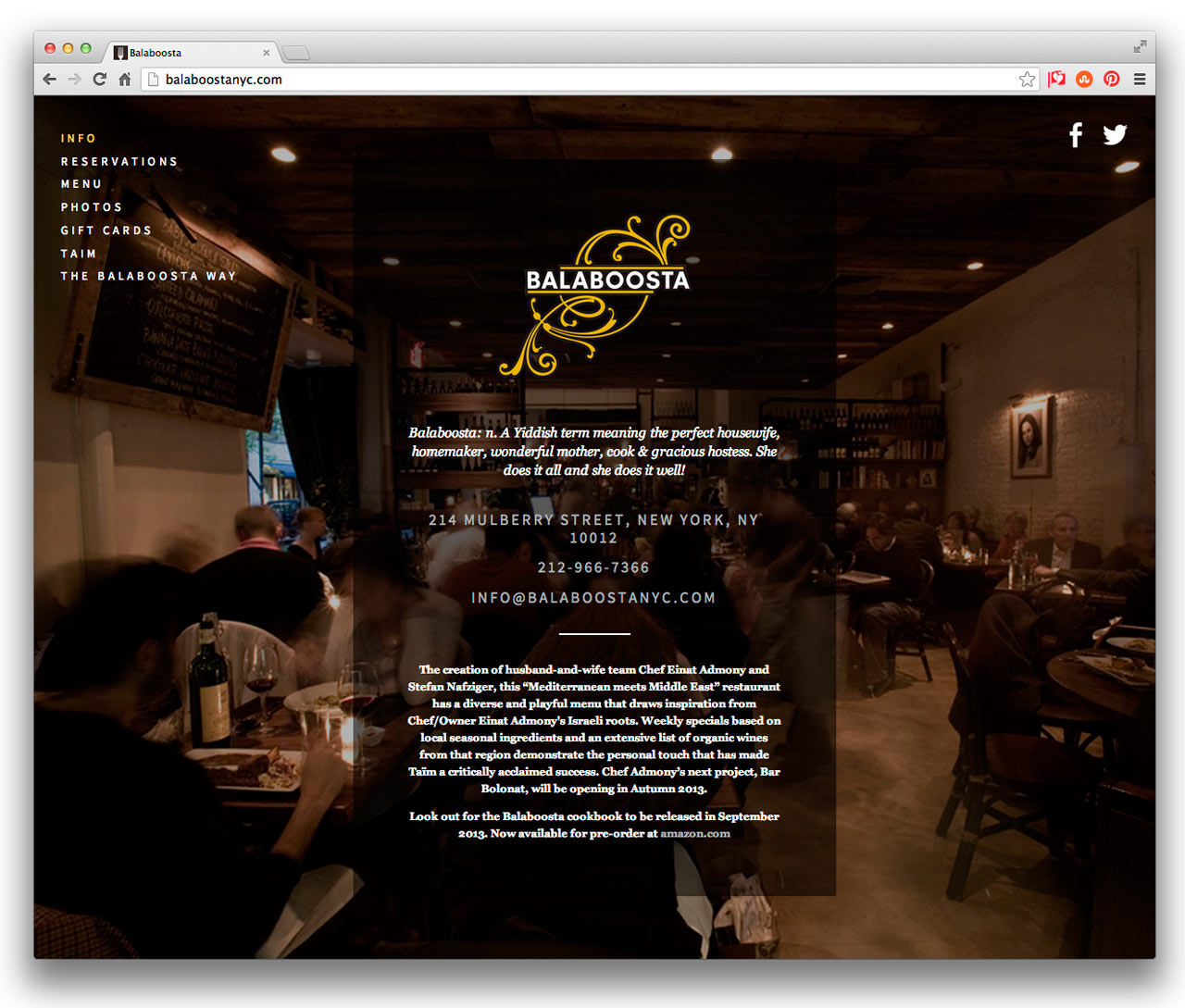 Restaurant Website 6.JPEG