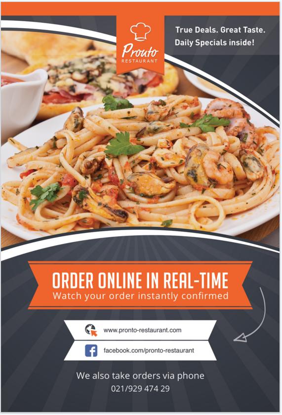 Free_restaurant_marketing_materials