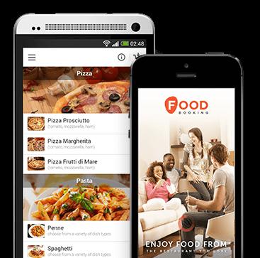 Foodbooking smartphone.png