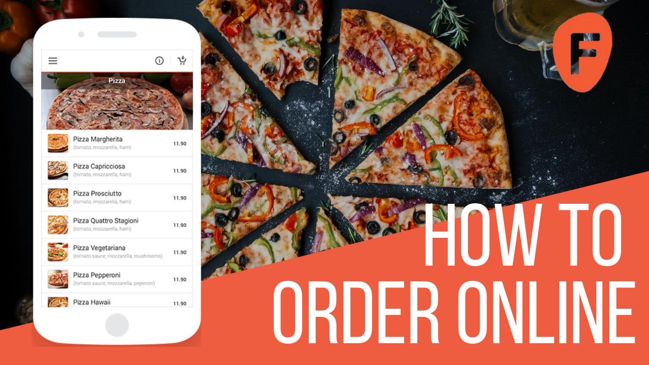 Foodbooking - How to order online.png