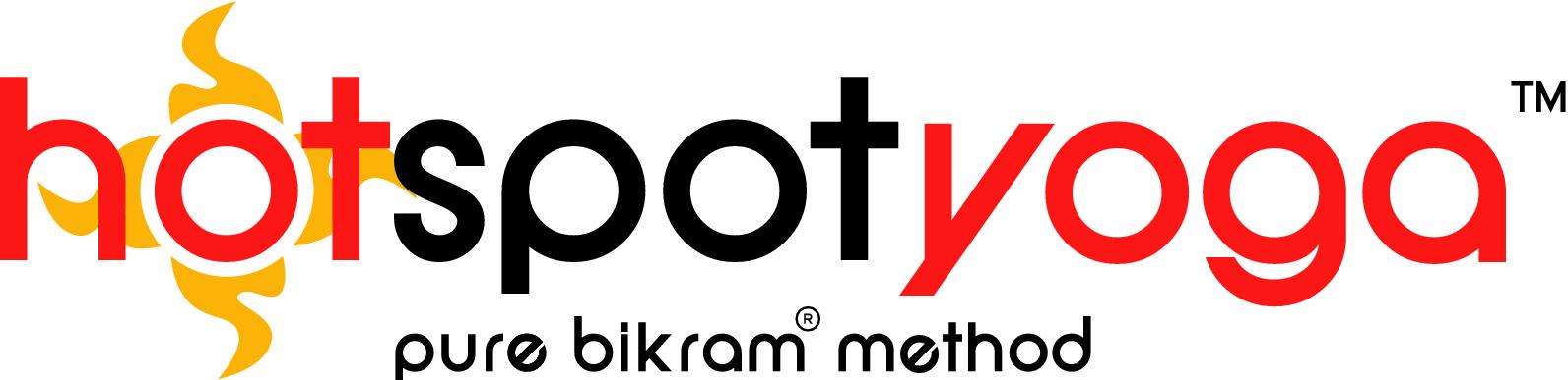 hotspot_logo_final (1) (2) (1) (1).jpg