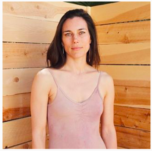 Samantha Garrison - Samantha Garrison is a yoga teacher, reiki master and yoga studio / healing space owner. She's led intuitive hatha based yoga practices since 2011 when she founded Yogala Studios in Echo Park (LA) and is a partner on Light and Space Yoga in Ojai, CA where she lives with her family.Offering:She will be leading a yoga class at the retreat.