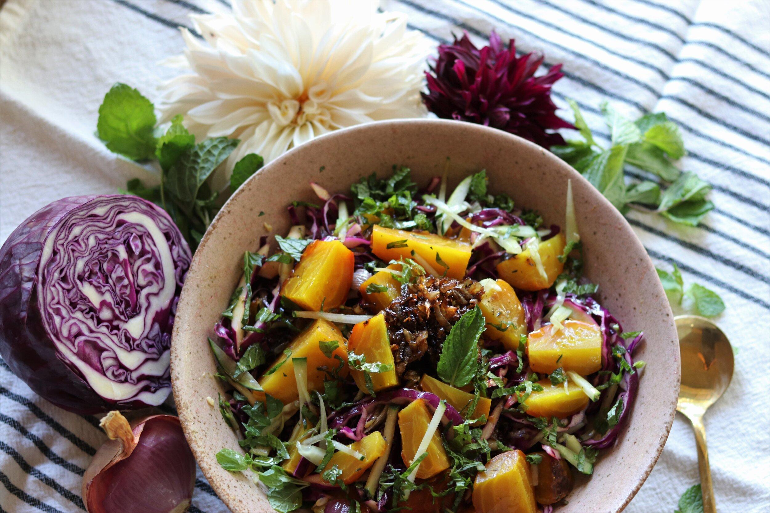 golden beet salad 2.jpeg