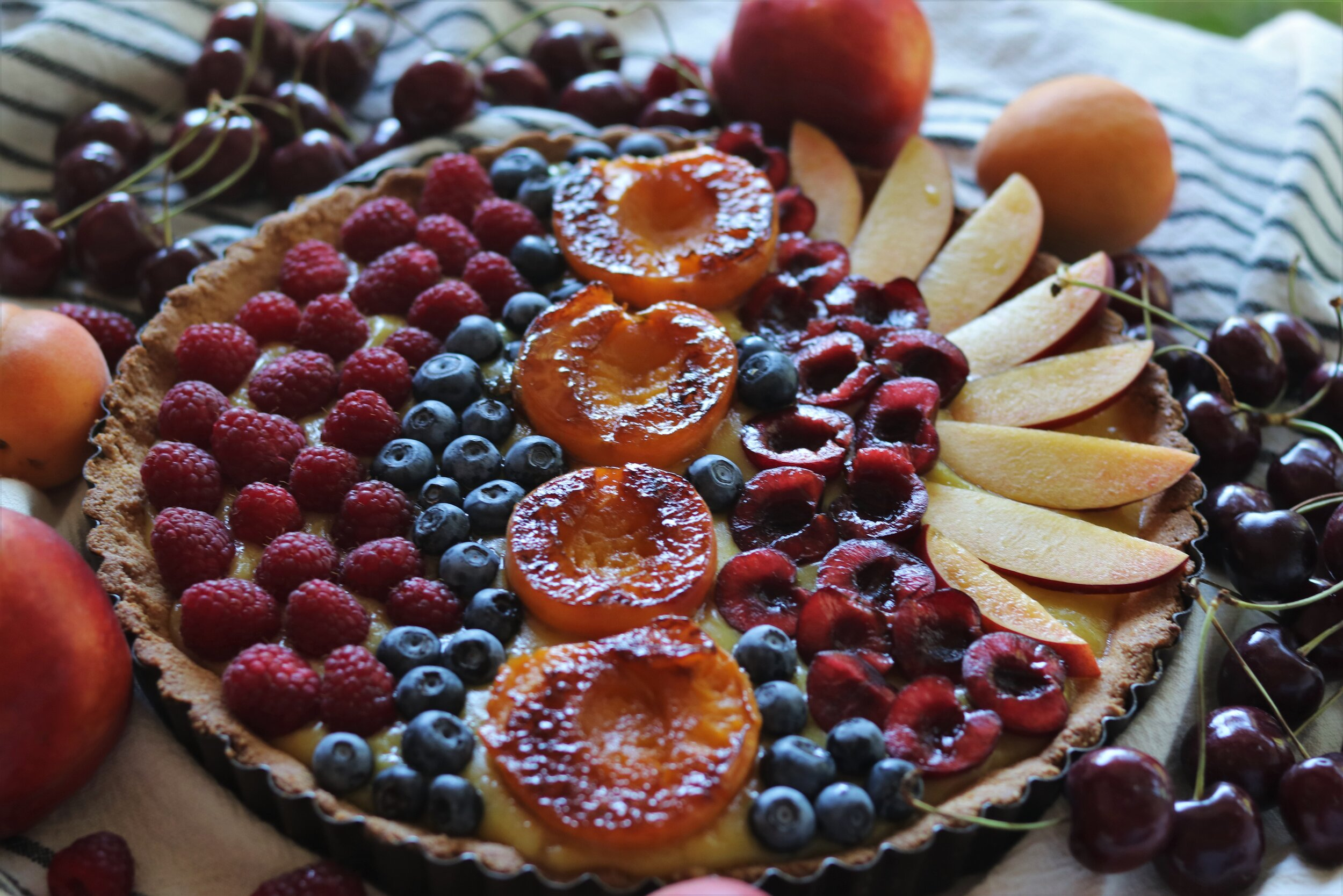 fruit tartin .jpeg