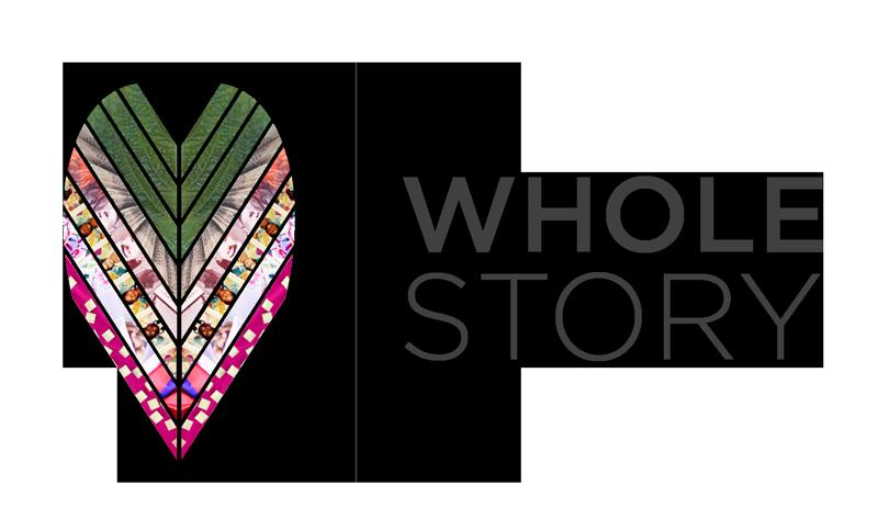 WholeStory_logo_final_horizontal_2.png