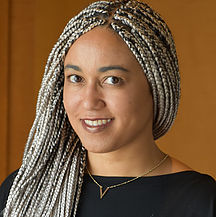 "MARIAH RANKINE-LANDERS - Studio Pathways Co-founderMariah's work and writings have been featured on The Electric Company (PBS), Yerba Buena Center for the Arts, Harvard School of Education, The Teaching Channel and Happy Black Girl. She says, ""At the heart of my practice is a belief that students should have the opportunity to examine and understand life by engaging in it through the role of the arts. The artistic mind offers a lens on life that supports people's ontological being rounded in full perspectives-a broader understanding of the social-emotional, political, physical, existential, economic, and ecological complexities that we all embody."""