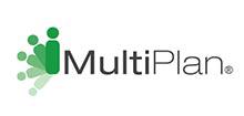 multi-plan-loog.png
