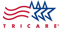 tricare-logo.png