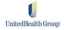 united-health-logo.png