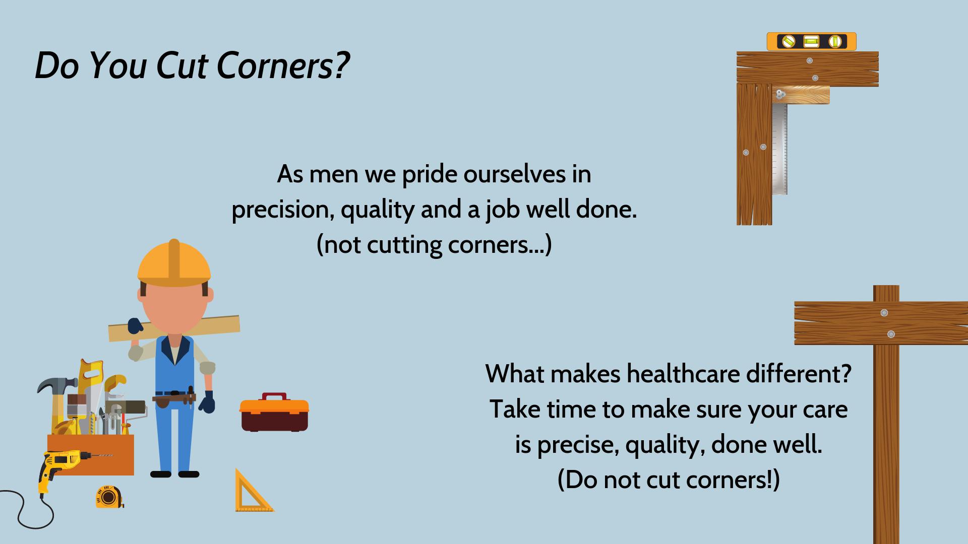 Do You Cut Corners_.png