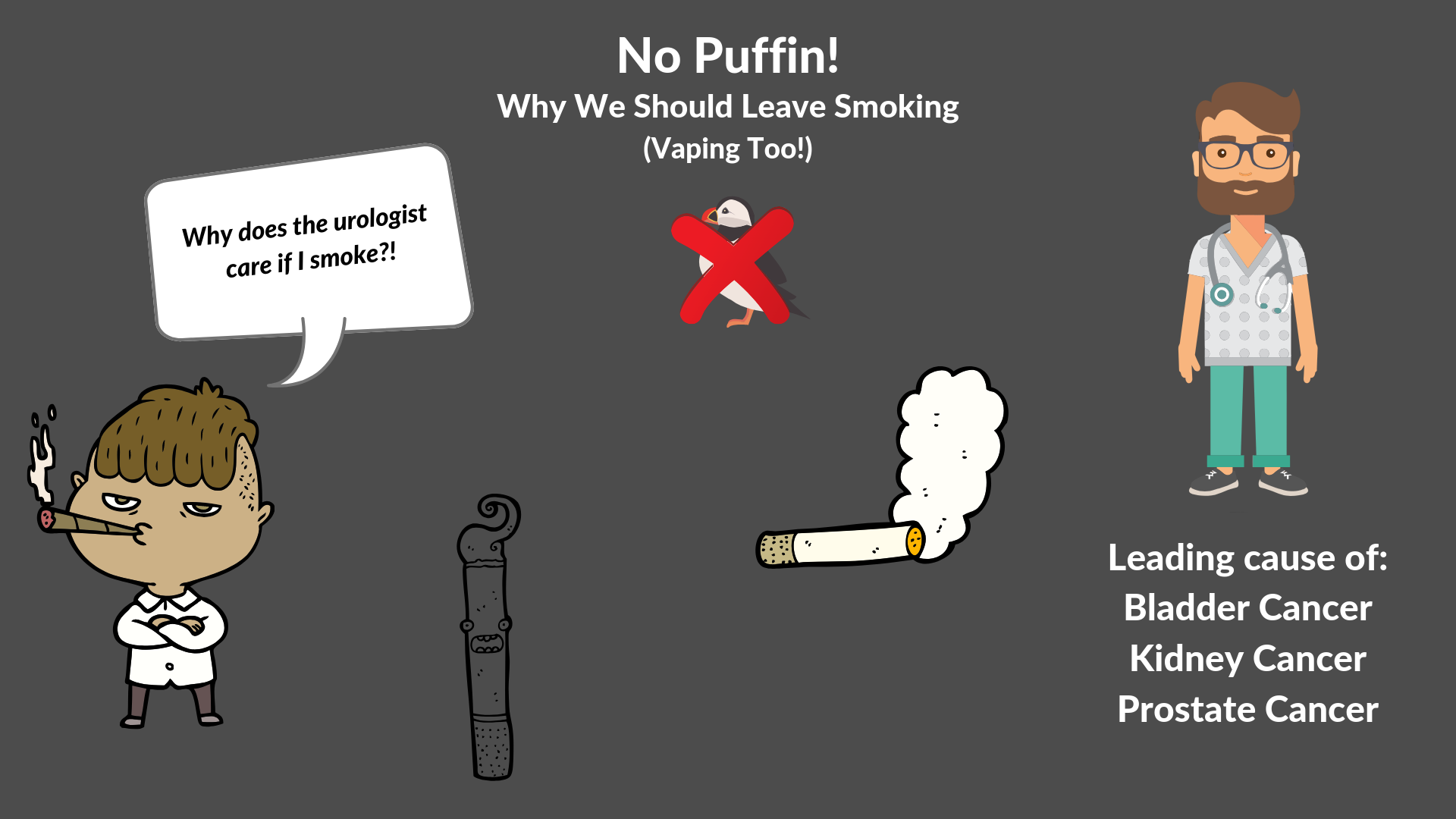 No Puffin!.png