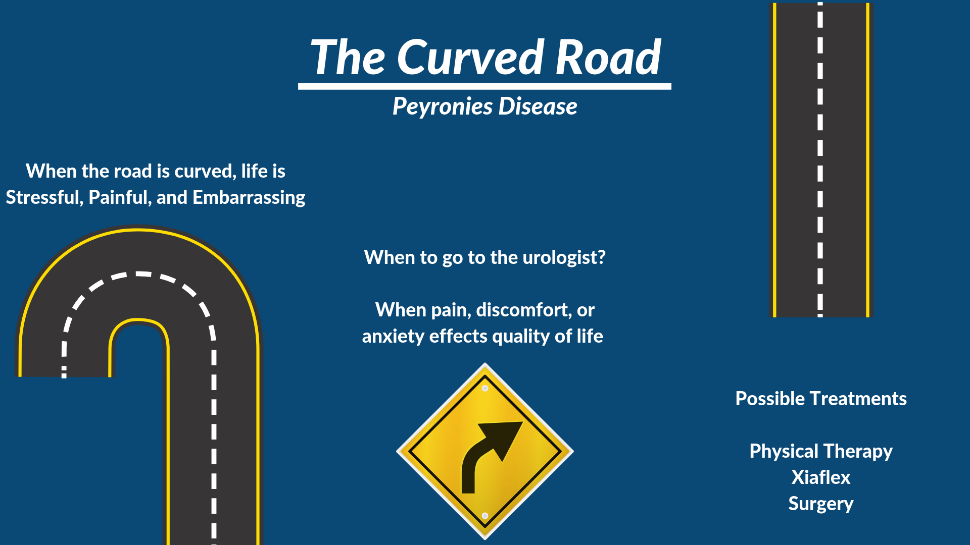 The curved road.png