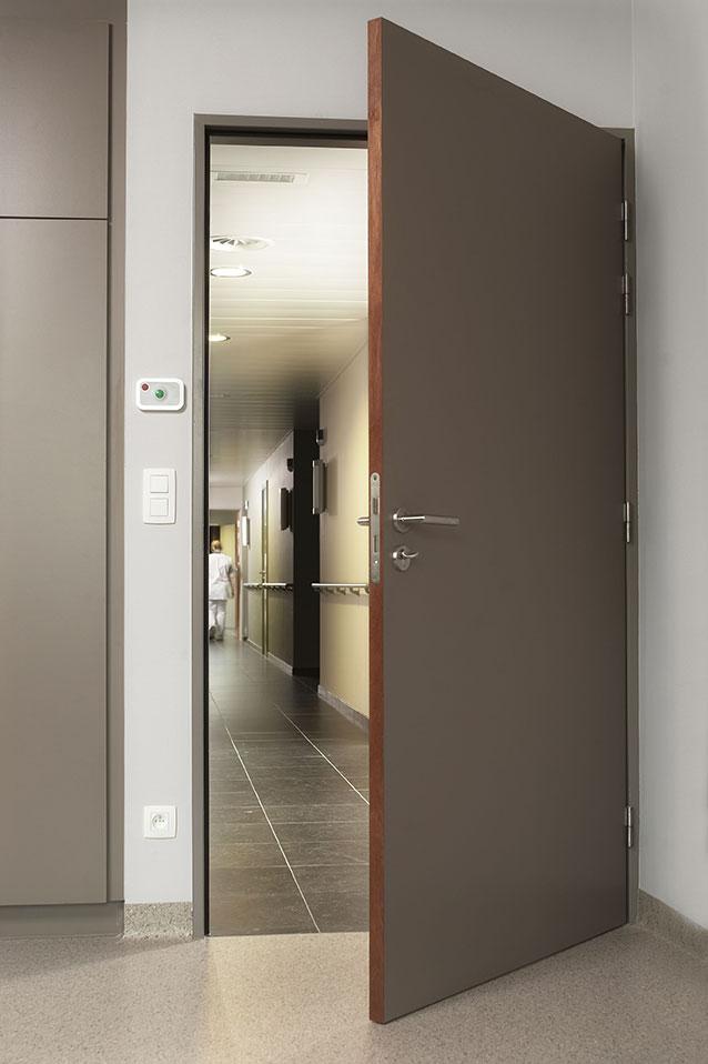 Brucoral-HPL-beplakte-binnendeuren.jpg