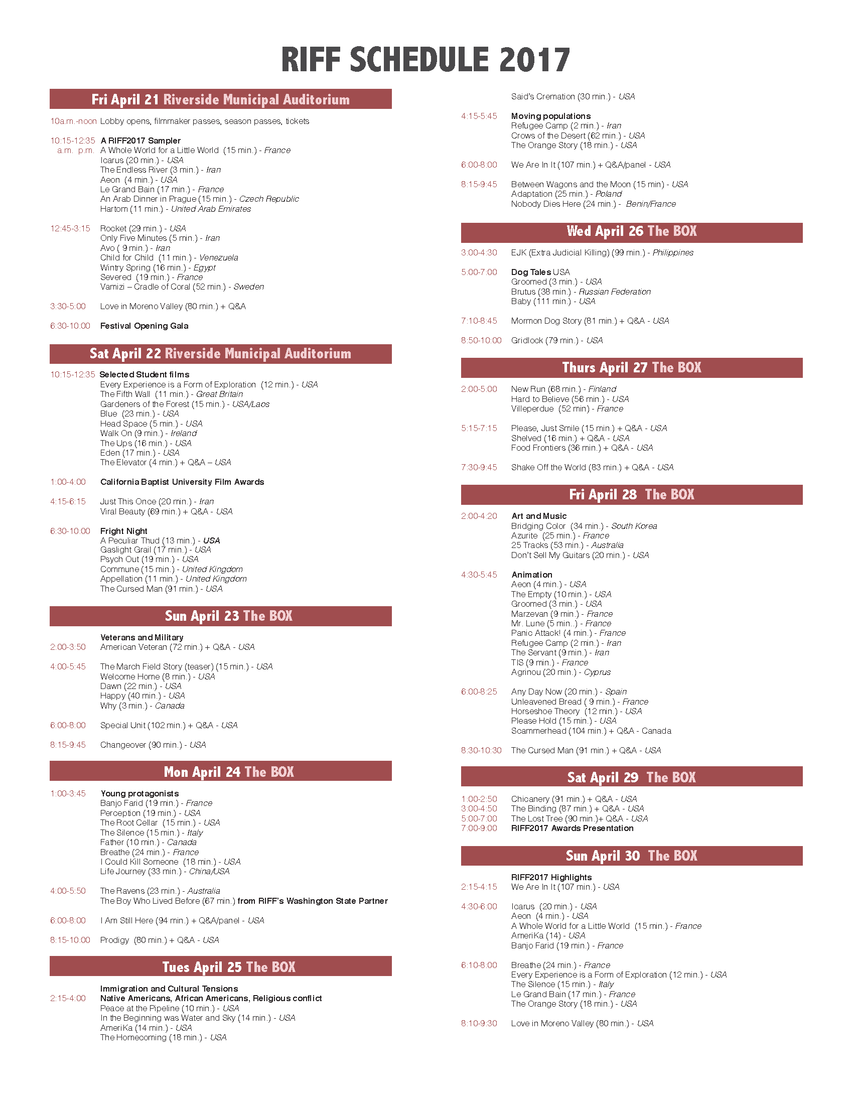 RIFF Schedule 2017.png