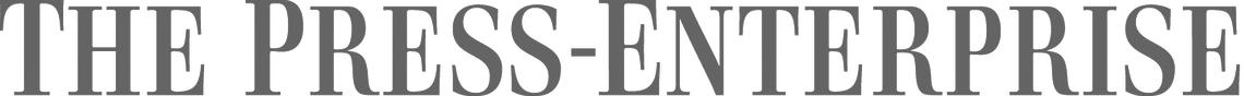 1P_PressEnterprise_Logo_Grayscale.png