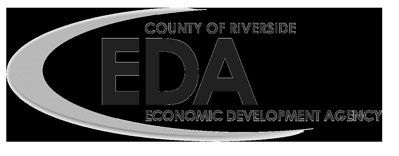 1P_EDA_Logo_Grayscale.png