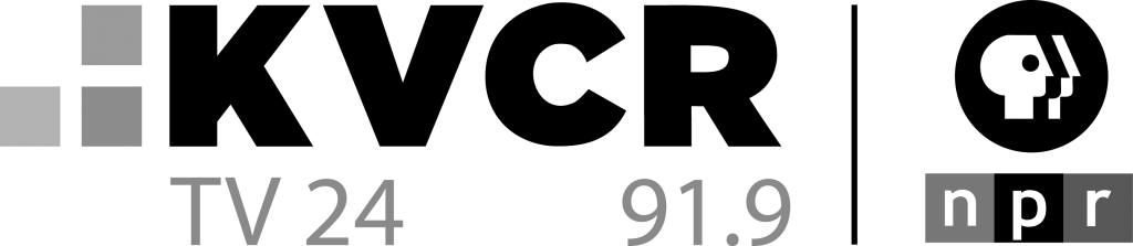2G_KVCR_Logo_Grayscale.png