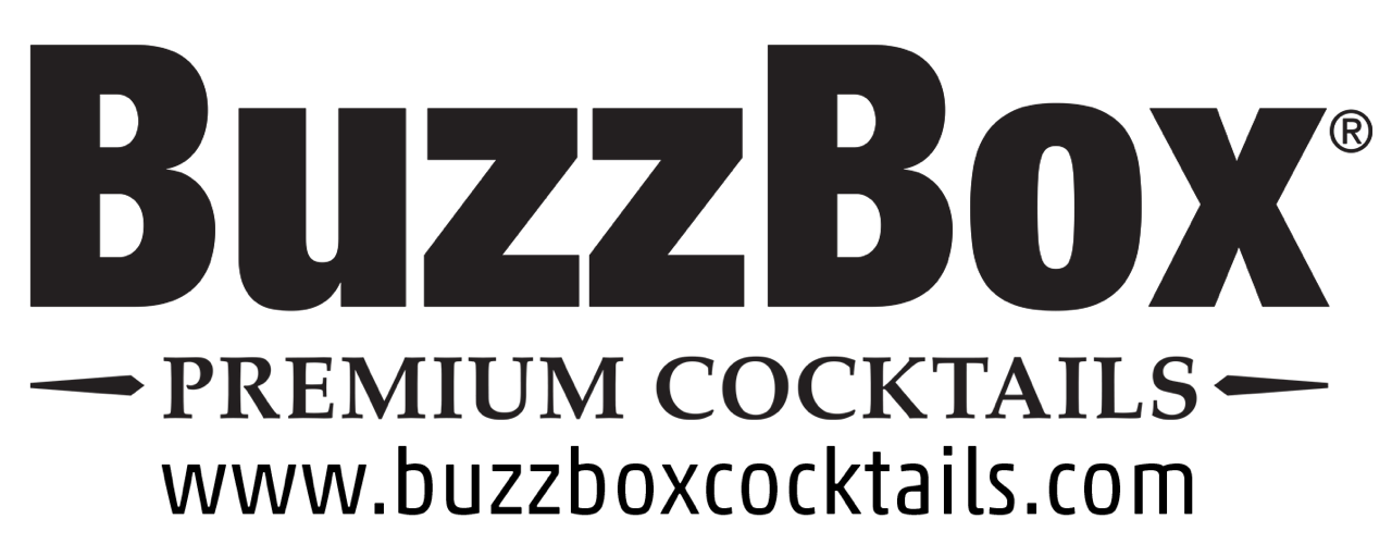 3Silver_BuzzBox-Premium-Logo-with-Web_Graysclae.png