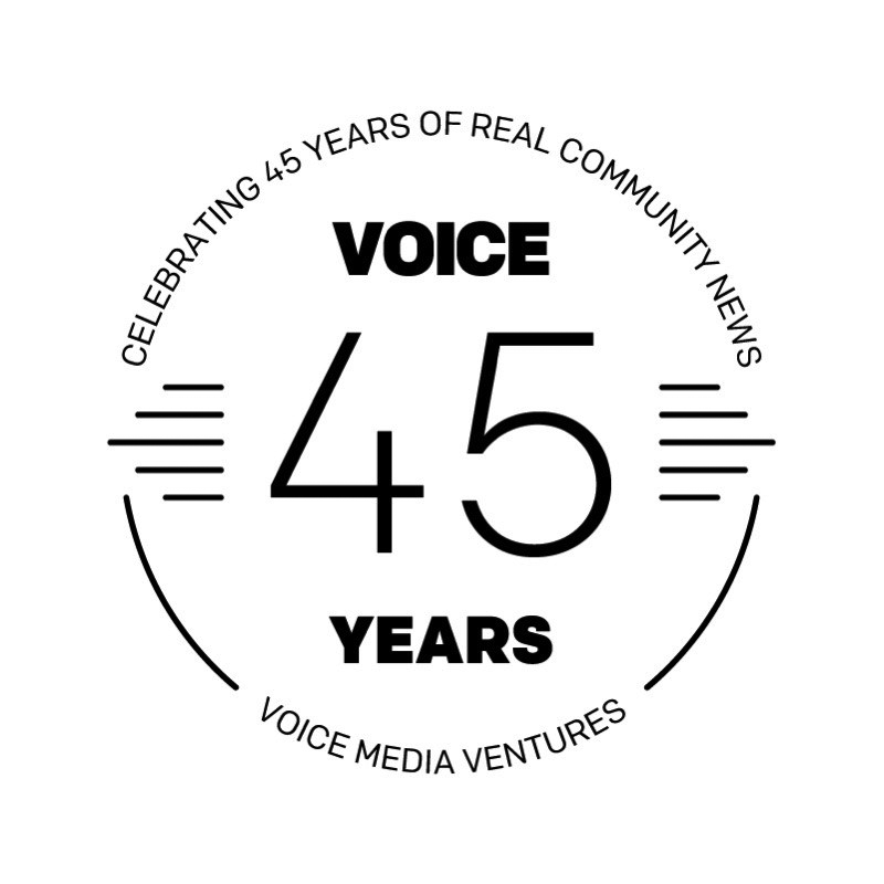 3Silver_Voice_Logo_Grayscale.png