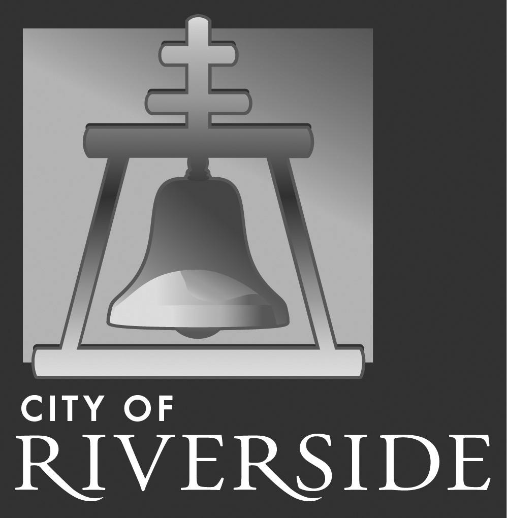 4F_Riverside_Logo_Grayscale.png