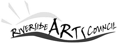 4F_RiversideArtsCouncil_Logo_Grayscale.png