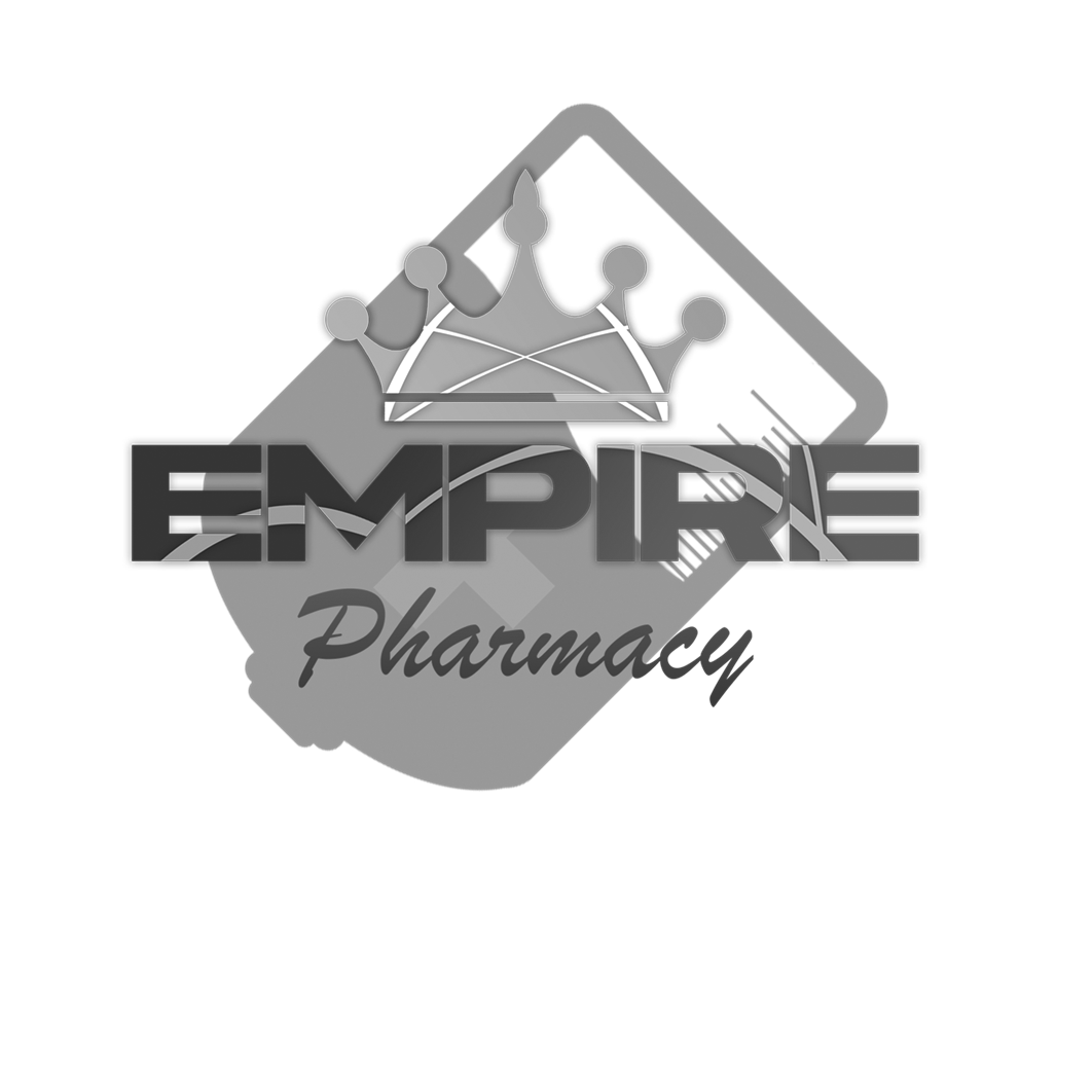 5S_EmpirePharmacy_Logo_Grayscale.png