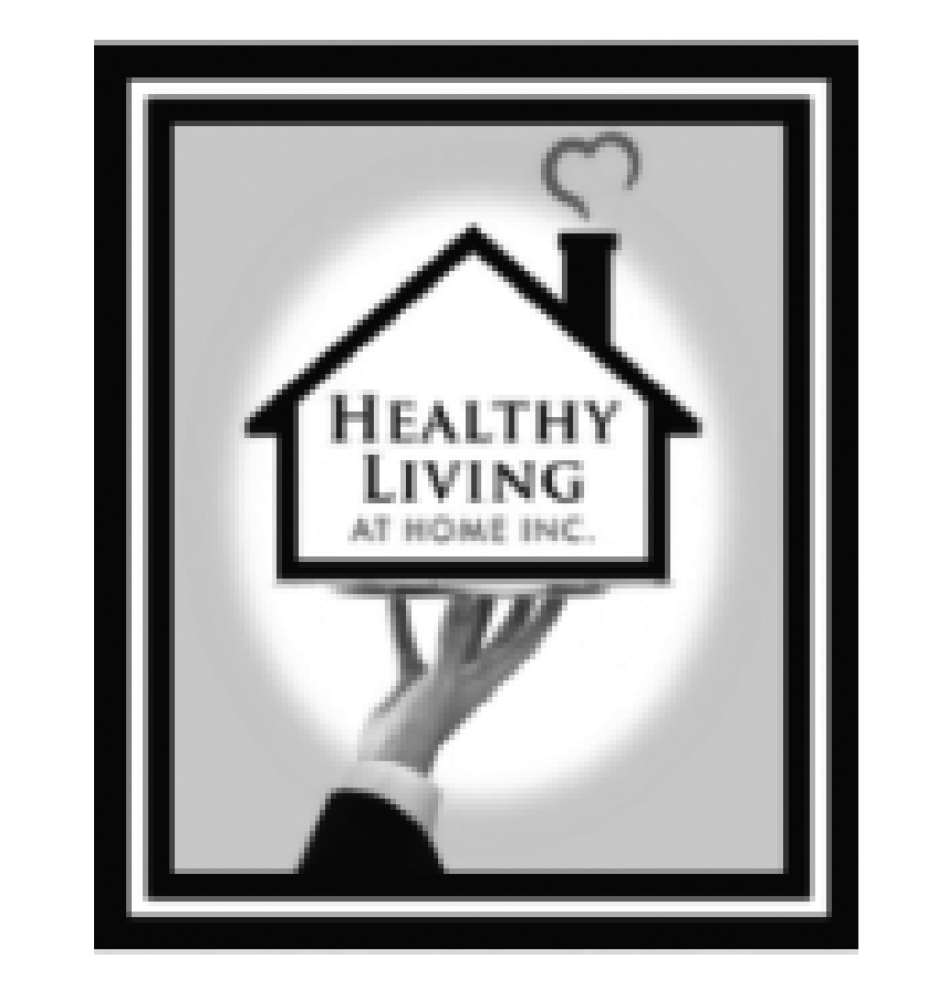 5S_HealthyLiving_Logo-01_Grayscale.png