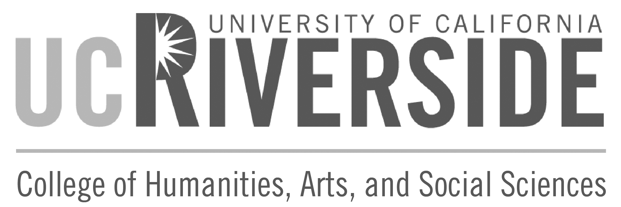 5S_UCRiverside_Logo-01_Grayscale.png