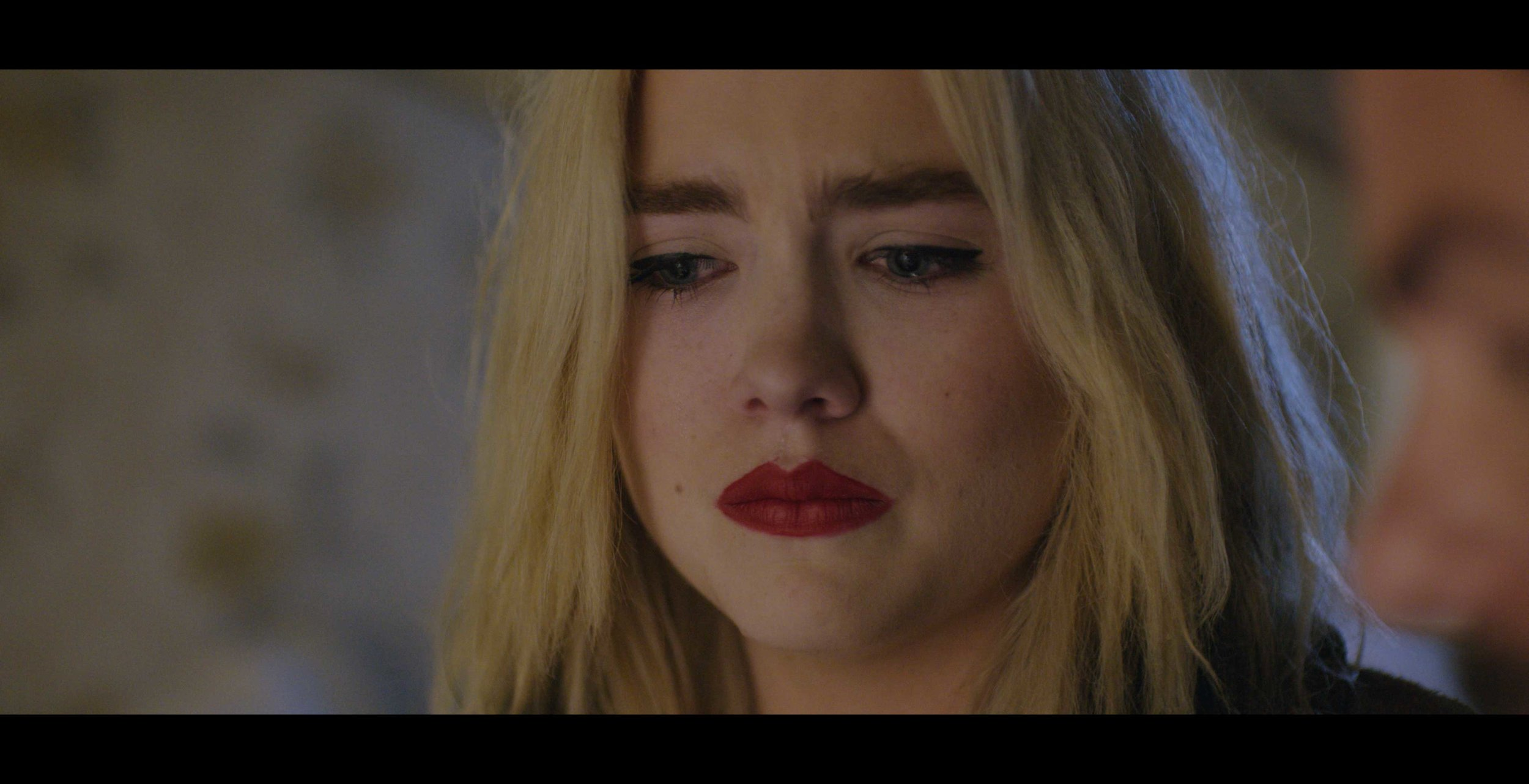Maddie Hasson    Good After Bad    View More →