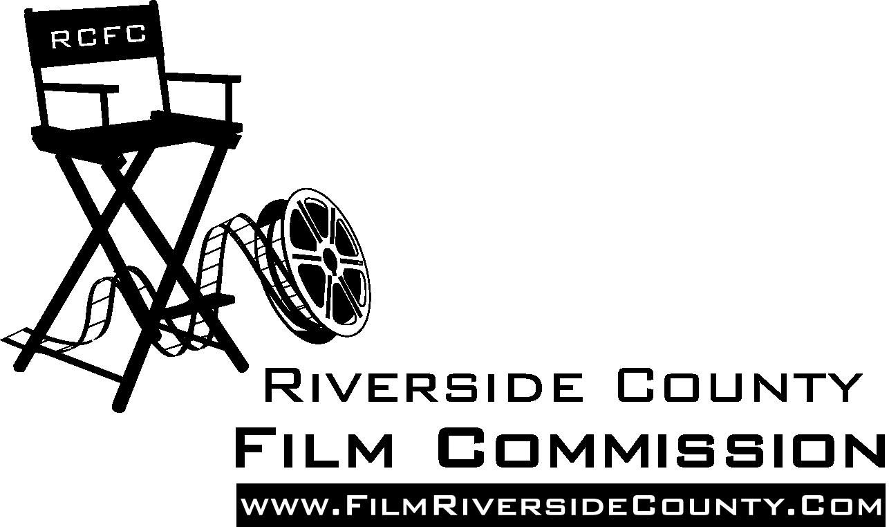 RCFC Logo w-website-01.png