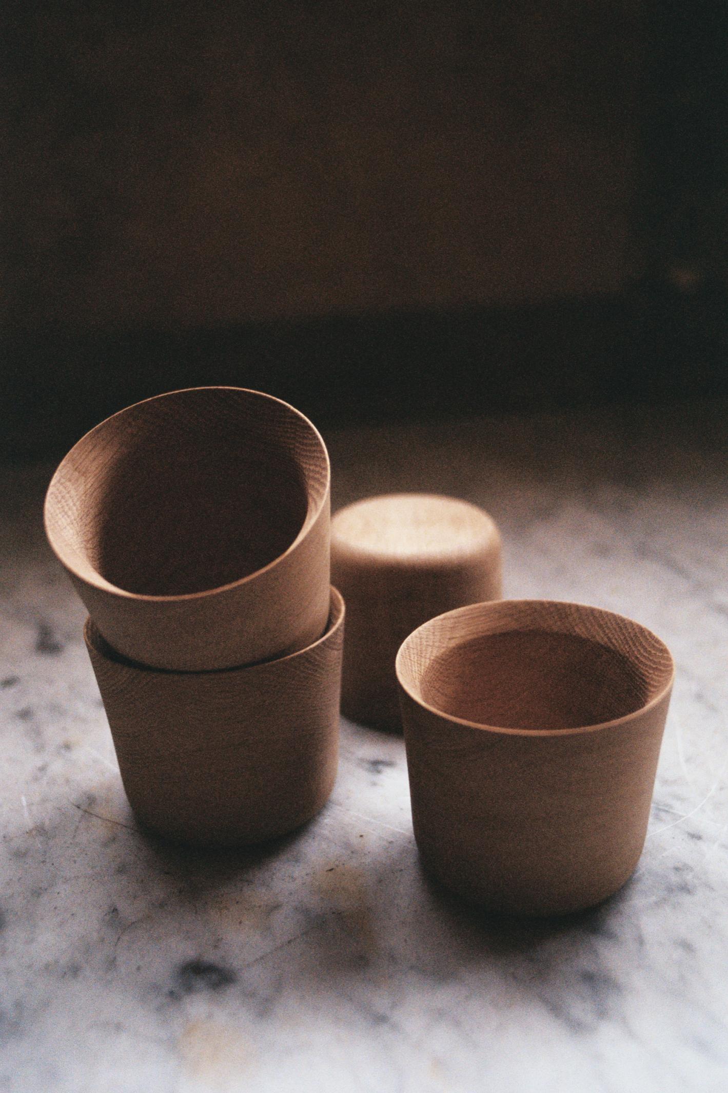 12 Chubri Cup.jpg