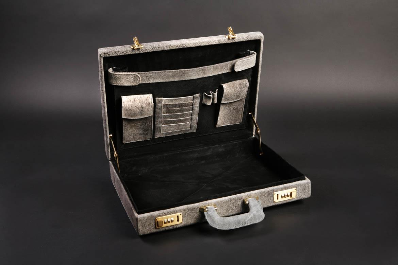 Rhino Briefcase_open.jpg