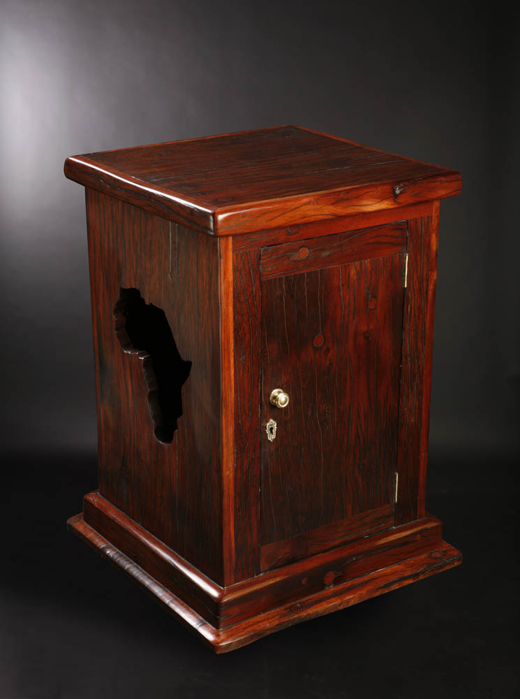 Cabinet Pedestal.jpg