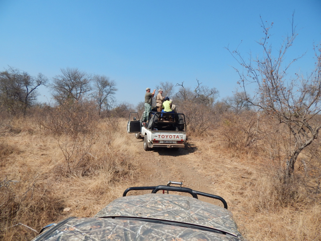 Hunt South Africa Letaba River9.jpg