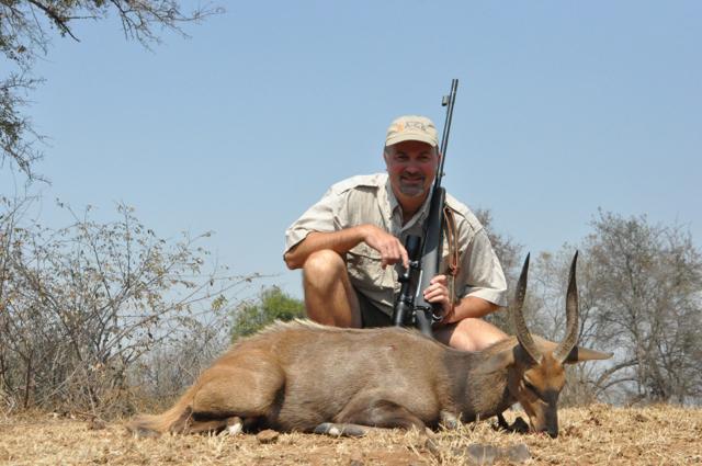 Hunt South Africa Letaba River5.jpg