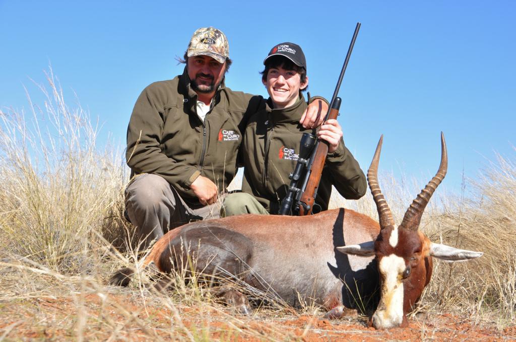 Blesbuck Hunt05.JPG