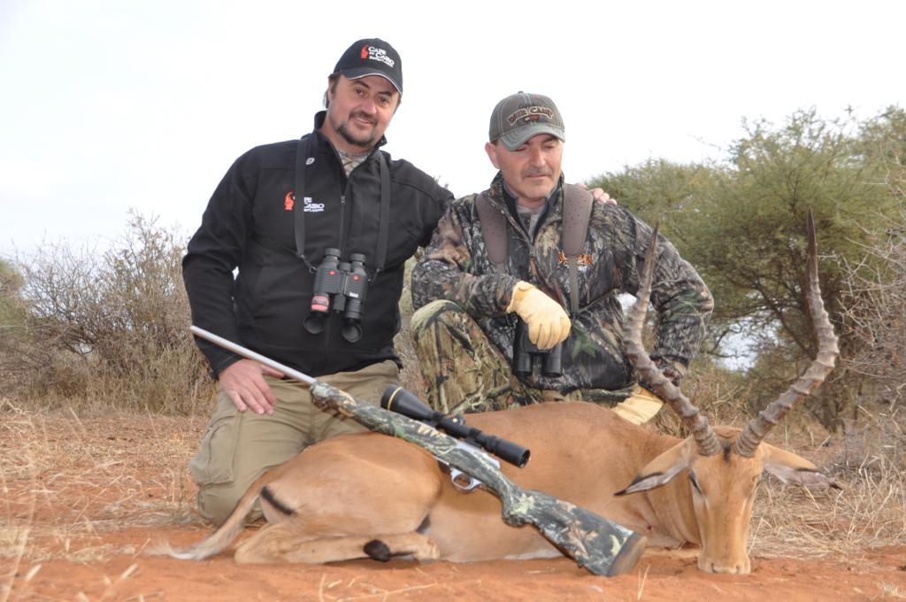 Impala Hunt09.JPG
