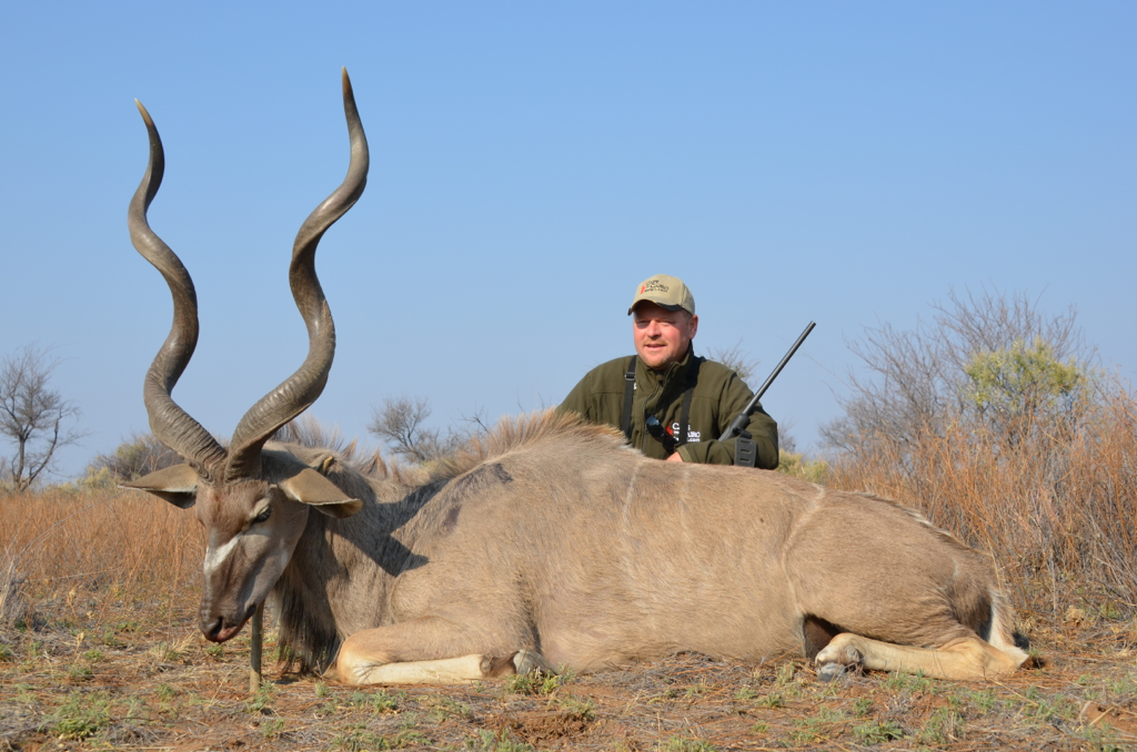 Kudu Hunt10.JPG