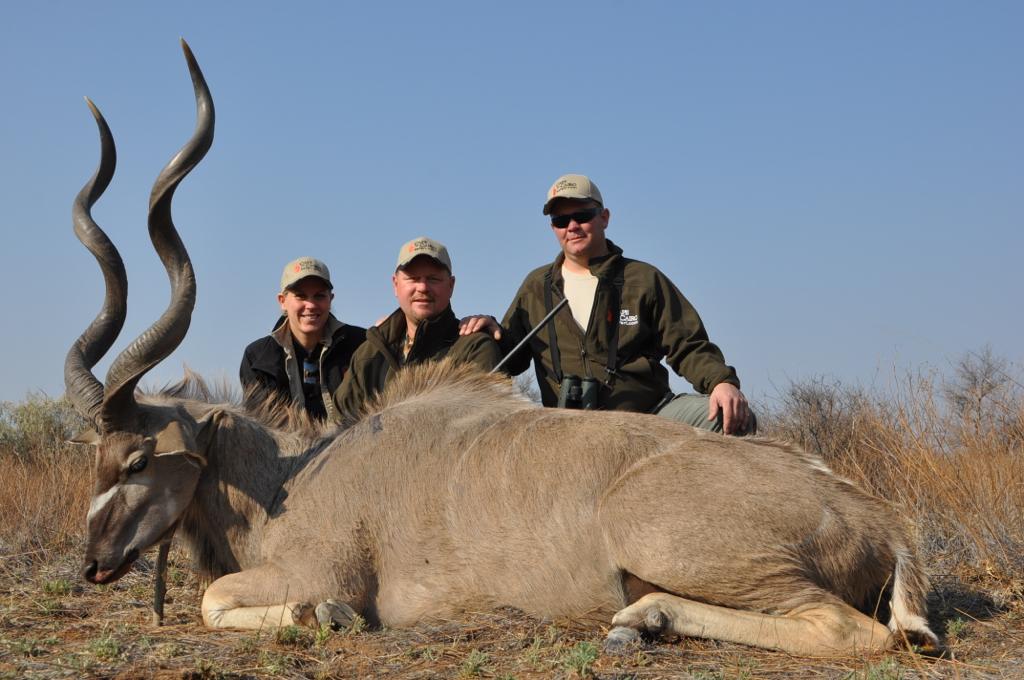 Kudu Hunt26.JPG
