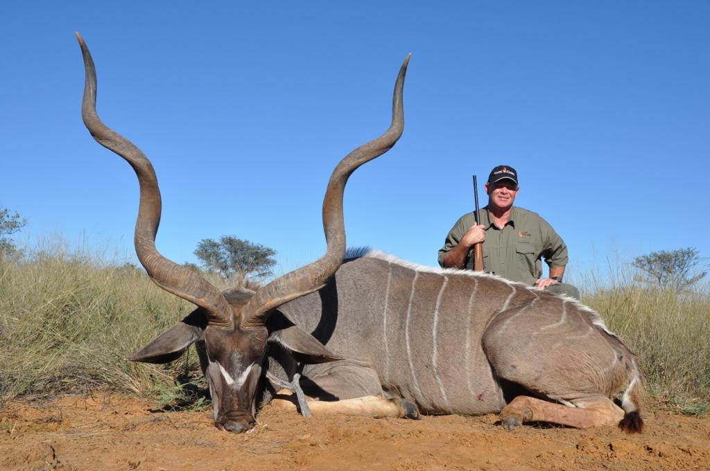 Kudu Hunt29.JPG