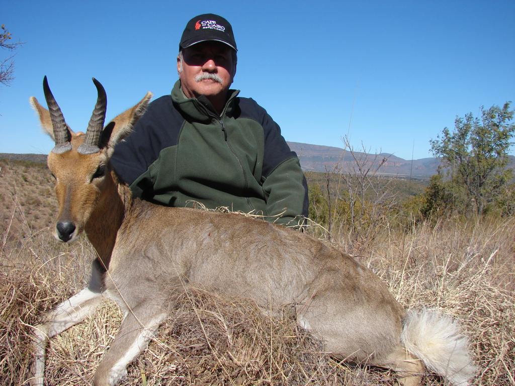 Mountain Reedbuck Hunt01.JPG