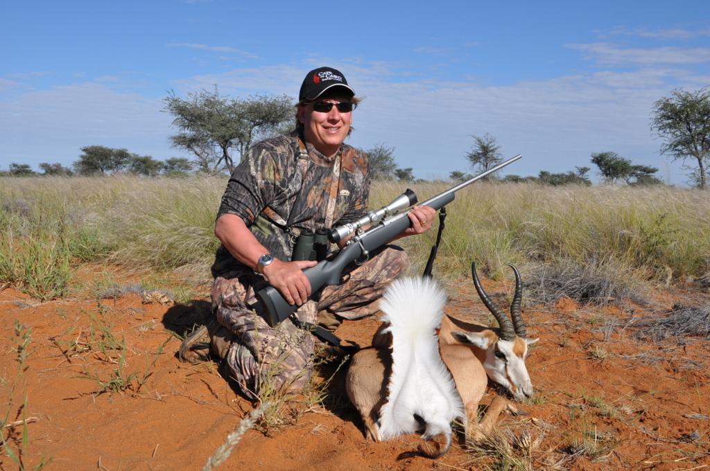 Springbuck Hunt01.JPG