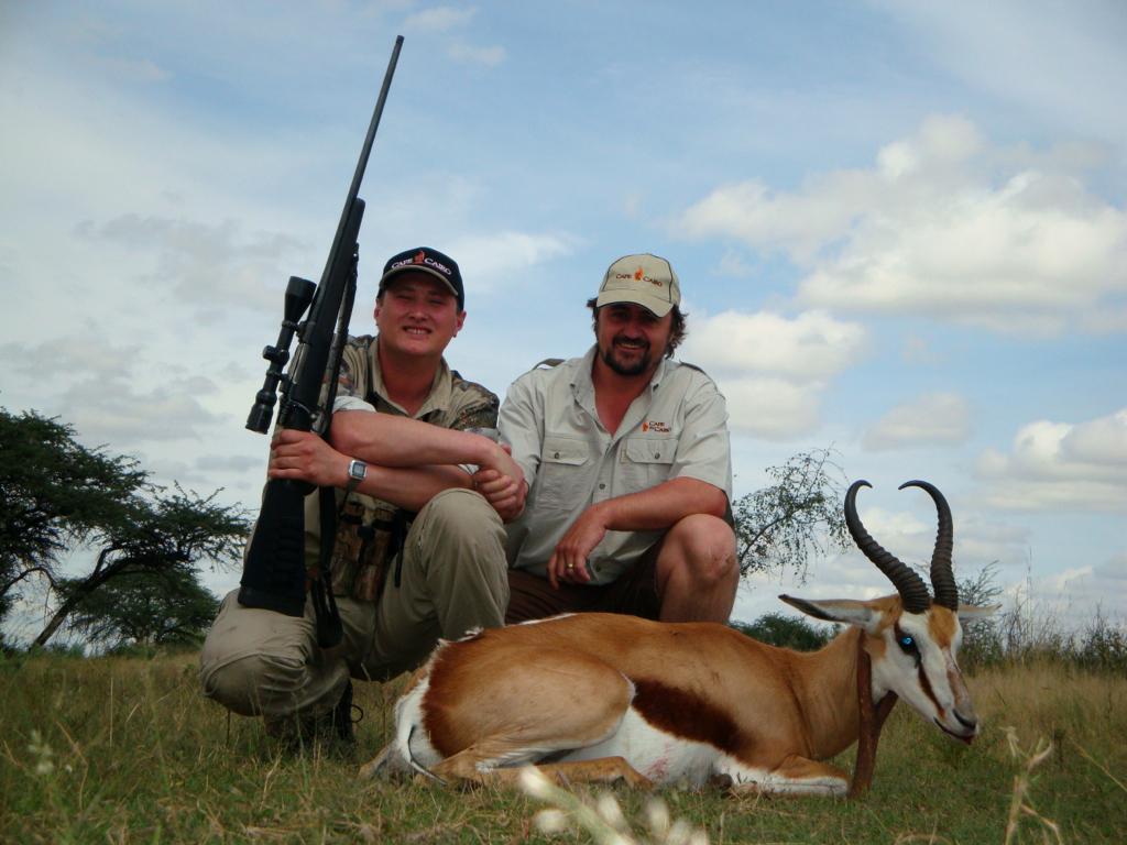 Springbuck Hunt24.JPG
