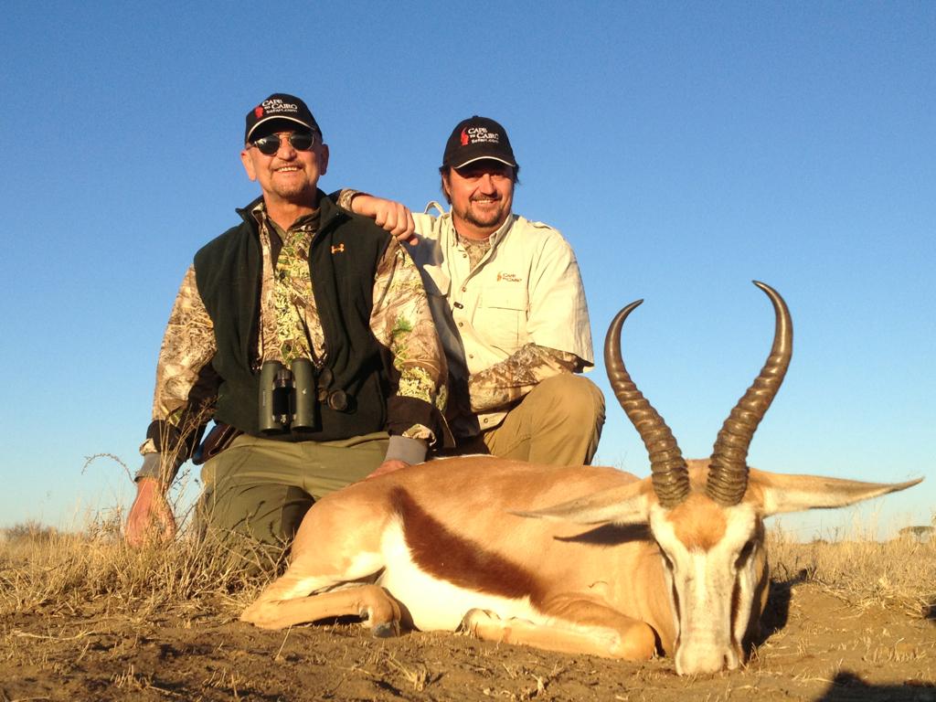 Springbuck Hunt34.JPG