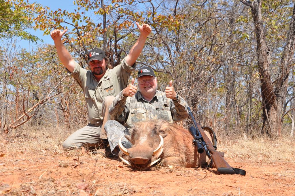 Warthog Hunt13.JPG