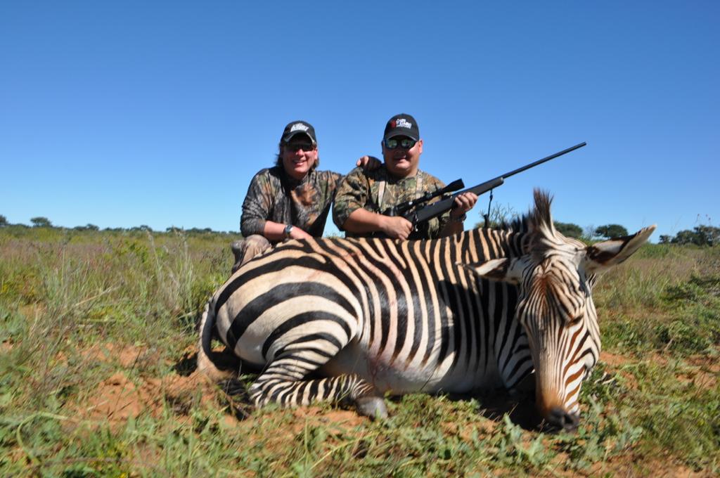 Zebra Hunt03.JPG