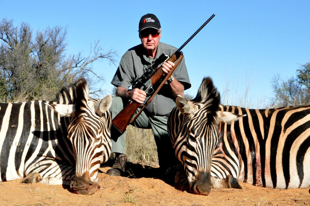 Zebra Hunt12.jpg
