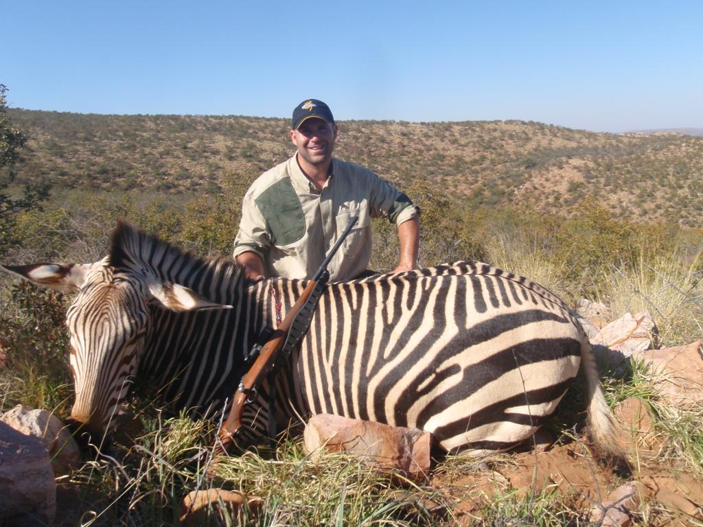 Zebra Hunt37.JPG
