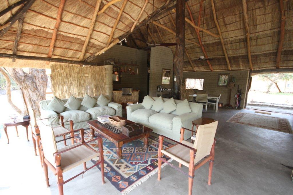 Kantunta lounge (2).jpg