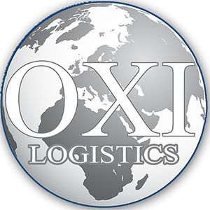 oxi.png
